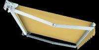 Hülsenmarkise-Modell-1