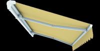 Hülsenmarkise-Modell-2