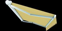 Hülsenmarkise-Modell-3