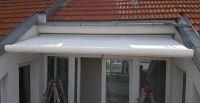 Kassettenmarkise-1-Dachterrasse