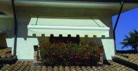 Kassettenmarkise-Balkon-klein