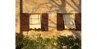 Fallmarkise-Fenster