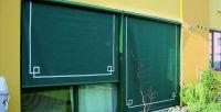 Senkrechtmarkise-Fenster-2