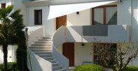 Sonnensegel-Eingang-Terrasse