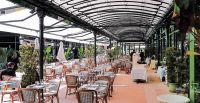 SpezielleUeberdachungen-Boegen-Cafe
