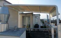 Terrassenbeschattung-Dachgeschosswohnung-Wien-2