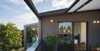 Terrassenueberdachung-Xtesa-Alu-Terrasse