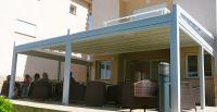 Terrassenueberdachung-Alu-Aluminium-Appartement-01