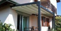 Terrassenueberdachung-Alu-Aluminium-Balkon-05