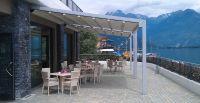 Terrassenueberdachung-Alu-Aluminium-Berge-himmelblau