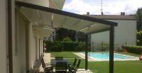 Terrassenueberdachung-Alu-Aluminium-Einfamilienhaus