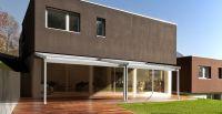 Terrassenueberdachung-Alu-Aluminium-Ferienhaus