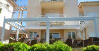 Terrassenueberdachung-Alu-Aluminium-Ferienwohnung
