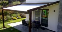 Terrassenueberdachung-Alu-Aluminium-Finca-Berge-2