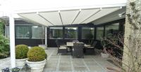Terrassenueberdachung-Alu-Aluminium-Finca