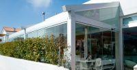 Terrassenueberdachung-Alu-Aluminium-Gastgarten