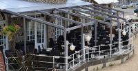 Terrassenueberdachung-Alu-Aluminium-Gastro-Strand