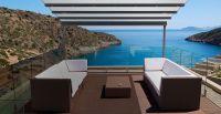Terrassenueberdachung-Alu-Aluminium-Glasgelaender-Meerblick