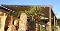 Terrassenueberdachung-Alu-Aluminium-Kaktus