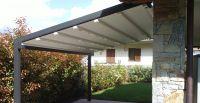 Terrassenueberdachung-Alu-Aluminium-Kleingarten