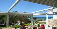 Terrassenueberdachung-Alu-Aluminium-Meer