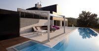 Terrassenueberdachung-Alu-Aluminium-Pool-Chill-Area