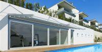 Terrassenueberdachung-Alu-Aluminium-Poolbereich-Fitness
