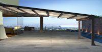 Terrassenueberdachung-Alu-Aluminium-Riesenterrasse