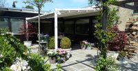 Terrassenueberdachung-Alu-Aluminium-Terrasse-02-Blumen