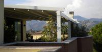 Terrassenueberdachung-Alu-Aluminium-Terrasse-05