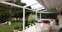 Terrassenueberdachung-Alu-Aluminium-Villa-Landhaus-Garten