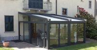 Terrassenueberdachung-Alu-Aluminium-Wintergarten