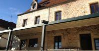 Terrassenueberdachung-Alu-Aluminium-altes-Haus