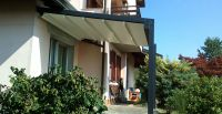 Terrassenueberdachung-Alu-Aluminium-klein