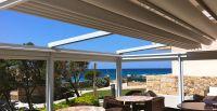 Terrassenueberdachung-Alu-Aluminium-weiss-Meer