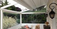 Terrassenueberdachung-Alu-Aluminium-weiss-Wintergarten