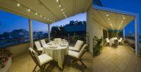 terrassenueberdachung-aluminium-balkon