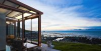 terrassenueberdachung-aluminium-meer-sonnenuntergang