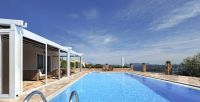 terrassenueberdachung-aluminium-pool-terrasse