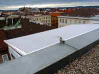 Wintergartenmarkise-Dachgeschosswohnung-Wien-2