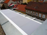 Wintergartenmarkise-Dachgeschosswohnung-Wien-3